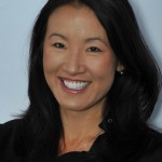 Kristine Yoshida selected to receive Woman of Distinction Award