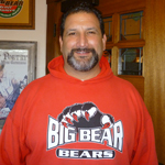 Big Bear High School Named a California Distinguished School for 2011