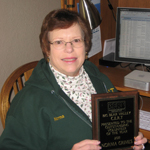 Norma-CERT-Volunteer-of-yea