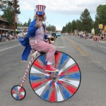 Old-Miners-Parade-2012