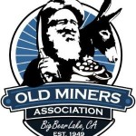 All Aboard the Old Miners Association!