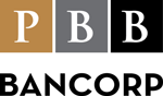 PBB Bancorp and First Mountain Bank Merger Complete