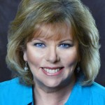 Chamber Announces Resignation of Executive Director