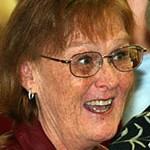 Big Bear High School Teacher Passes