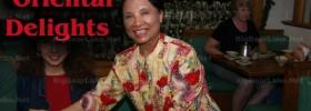 Pong-s-Oriental-Delights-2_1000