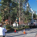 Power-line-repair-10-2-13