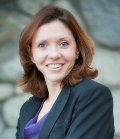 Chamber Executive Shifts Priorities