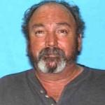 "Missing Person – Robert ""Bob"" Ramsey, Resident of Big Bear City"