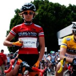 Redlands Bike Classic Repeats Time Trial in Big Bear