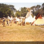 Historical Reenactment Open to Public This Weekend