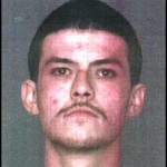 Michael Reyes Still Evades Police