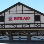 Rite Aid's May Closure Prompts Some Issues for Employees of Stater Bros. and Vons