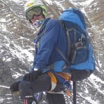 Team Jordan Romero Just One Camp Away from Final Ascent to Mt. Everest's 29,029′ Peak