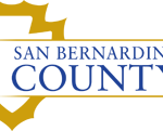San Bernardino County Board of Supervisors Accepts Resignation of Human Resources Director