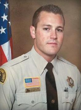 San <b>Bernardino County</b> Sheriff&#39;s Deputy Alex Collins - SBCounty-Sheriff-Deputy-Alex-Collins