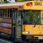 School Bus Safety Is No Accident
