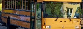 SCHOOL-Bus-Door