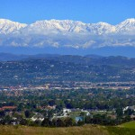 San Gabriel Mountains to be Designated as a National Monument