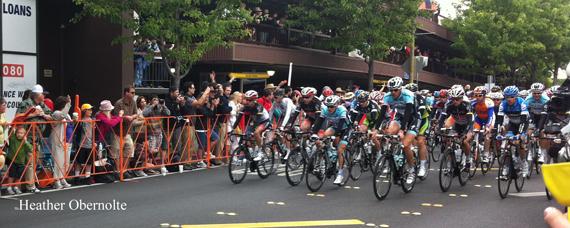 Santa-Rosa-Start-AToC-2012