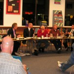 BVUSD Regular Meeting Further Outlines Parcel Tax Idea