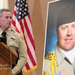 Sheriff McMahon States the Search for Christopher Dorner is Over