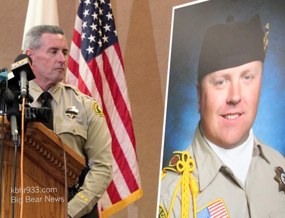 Sheriff-McMahon---Deputy-Mc