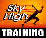 Sky High Training Hosts Sparring Event Against Twentynine Palms