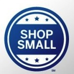 Small-Business-Saturday-150x150