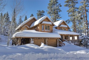 weather in the big bear valley. Black Bedroom Furniture Sets. Home Design Ideas