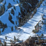 Big Bear Ski Season Targets Close Date Tentatively for April 10th
