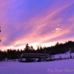 Mammoth now owns Big Bear Mountain Resorts