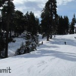 Bear Mountain and Snow Summit are now open for the 2011- 2012 Ski Season!