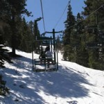 Open Since October, Bear Mountain Resort Closes for the Season; Skiing and Snowboarding Continue at Snow Summit Through April 25