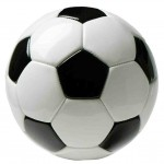 Ladies Varsity Soccer Team Heads To CIF
