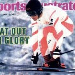 Triumph and Tragedy, Downhill Gold Medalist Bill Johnson dies at 55