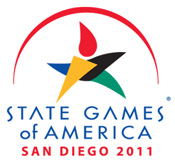 State Games Thumb