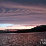 Sunset-7-30-12