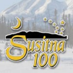 John and Dave Emig Travel To Alaska for Susitna 100 Bike Race