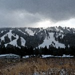 Snow Summit and Bear Mountain – Mammoth Resorts Selling to Aspen Skiing Co & KSL Partners