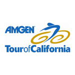 Thumb-Amgen-Tour-of-CA-Logo