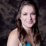 Anna Peckam Named Miss Big Bear