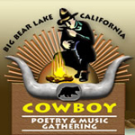 Cowboys Gather In Big Bear This Weekend!