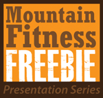 Mountain Fitness Center Offers Freebie Seminar on Health Care Reform