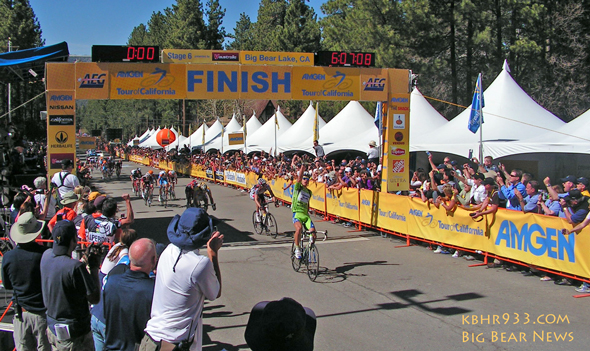 Tour-of-CA-Big-Bear-Finish-