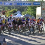 Tour De Big Bear Is Here!