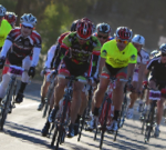 Week-Long Cycling Extravaganza Builds on Tour de Big Bear Success