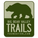 Trails Foundation Looking For Volunteers To Help With Seven Oaks Trail