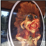 Sheriff Station Seeking Assistance In Finding Troll