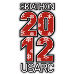 USARC Ski-A-Thon Helps Those With Disabilities Enjoy The Slopes
