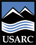 USARC Provides Adaptive Summer Activities